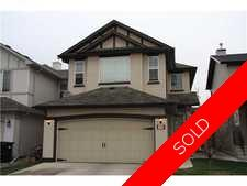 Calgary  House for sale:  3 bedroom 1,792 sq.ft. (Listed 2012-06-22)
