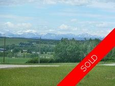 Red Deer Lake Land for sale:    (Listed 2013-06-24)