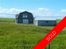 Red Deer Lake Land for sale:    (Listed 2013-10-01)