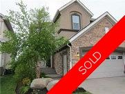 & Sold House for sale:    (Listed 2011-06-10)