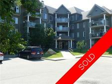 Millrise Condo for sale: MILLRISE POINTE 2 bedroom 1,068 sq.ft. (Listed 2017-07-09)