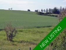 DEWINTON WEST Land for sale:    (Listed 2019-07-05)