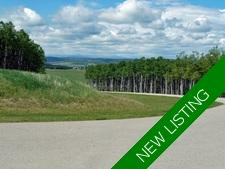 PRIDDIS Land for sale:    (Listed 2019-03-31)