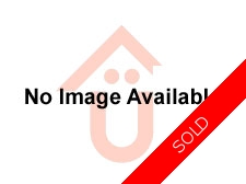 & Sold House for sale:  Studio  (Listed 2011-06-13)