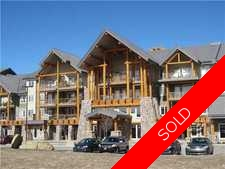 Calgary  Apartment for sale:  2 bedroom 1,376 sq.ft. (Listed 2012-06-22)