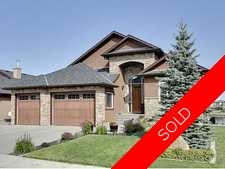 Chestermere House for sale:  4 bedroom 1,950 sq.ft. (Listed 2013-10-01)