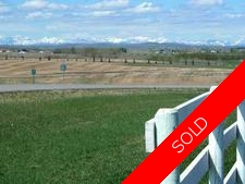 Dewinton Land for sale:    (Listed 2014-03-28)