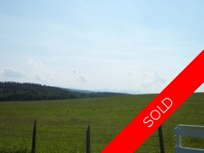 Red Deer Lake Land for sale:    (Listed 2013-09-11)