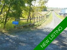 DEWINTON Land for sale:    (Listed 2017-10-10)