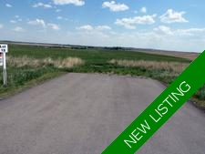 Dewinton Land for sale:    (Listed 2018-04-28)