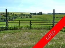 Red Deer Lake ACREAGE for sale:    (Listed 2017-07-22)