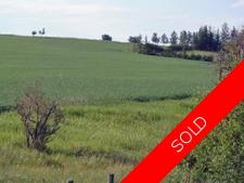 DEWINTON WEST Land for sale:    (Listed 2020-03-31)