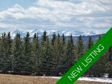 PRIDDIS Land for sale:    (Listed 2020-04-25)