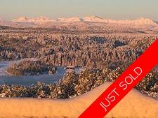 Priddis Greens ACREAGE for sale:    (Listed 2020-06-14)